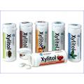 Xylitolové žuvačky 30ks
