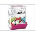 Xylitolové cukríky 100ks