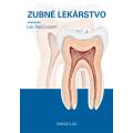 Zubné lekárstvo - Miniatlas